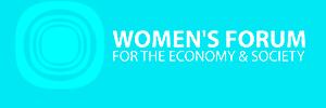 Womens_Forum