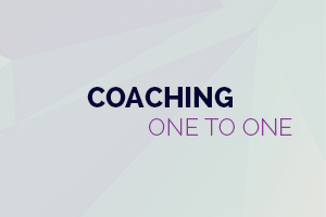 Coaching_One_To_One