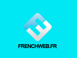 French_Web