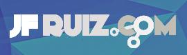 JFRUIZ.COM : Le site officiel de Jean-François Ruiz