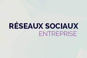 Réseaux-sociaux_Entreprise