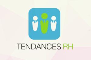diners_tendances_RH