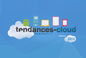 tendances_cloud